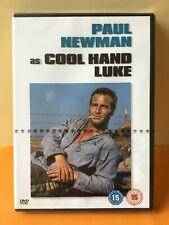 Cool Hand Luke (DVD, 2006) new, sealed