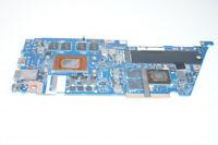 90NB0R80-R00010 Asus AMD Ryzen 5 4500U 8GB Motherboard Q407IQ-BR5N4