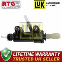 LUK Clutch Master Cylinder 511017310 - Lifetime Warranty - Authorised Stockist