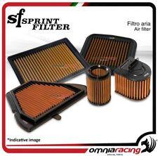 Filtros SprintFilter P08 Filtro aire para Honda SH125 2001>2010