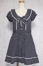 Tralala by Liz Lisa Dress Japanese Style Fashion Hime Gyaru Lolita Kawaii Cute