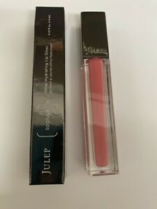 Julep So Plush Ultra Hydrating Lip Gloss - New - Boxed - Color: Mood