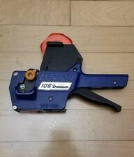 New Listingsato Avery Dennison 106 1 Line Labeler Pricing Gun Pb 1