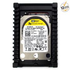 Discos duros internos SATA I para ordenadores y tablets para 160GB