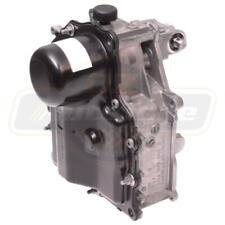 Mechatronik 7 Gang DSG DQ200 Automatikgetriebe Getriebe Schalteinheit 0AM VAG