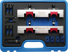 BGS Mercedes Benz M270-274 A B E CLA Engine Cam Lock Camshaft Locking Tool Kit