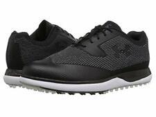 Under ARMOUR TOUR consejos de punto Modelo Para Hombres Zapatos Golf-Seleccionar Tamaño y Color