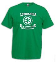T-Shirt Maglietta J1634 Idea Regalo Compleanno Fidanzato nato a Aprile