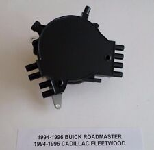 CADILLAC FLEETWOOD BUICK ROADMASTER 1994-1996 LT1 5.7L 350 OPTISPARK Distributor