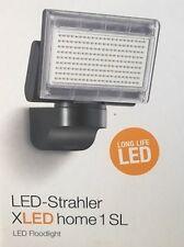 STEINEL XLED Home 1 SL LED Sensor-Strahler