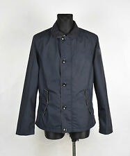 Henri Lloyd Sailing Casual Men Waterproof Jacket Size XL, Genuine