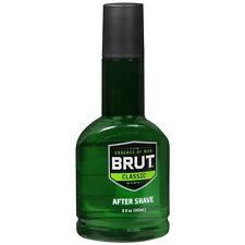 Brut After Shave, Classic, 5oz 827755070115T433