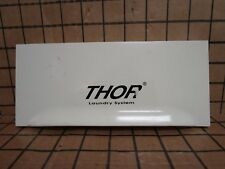 Thor / Haier Washer Dispenser Handle  WD-3350-19  **30 DAY WARRANTY