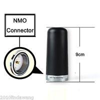 Roof Mount 700-800MHz NMO Connector Antenna for Motorola Mobile radio
