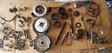 1980 Honda CM400 CM 400 Engine Motor Parts Lot