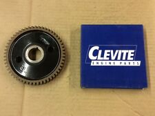 New Clevite G2542 Engine Timing Camshaft Gear
