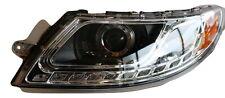International DURASTAR Truck Headlight LED Projector | Driver Side (LH)