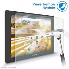 Protection en Verre Fléxible pour Tablette Archos Arnova 10 G2