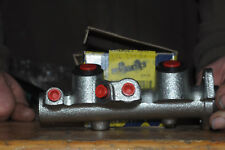 maitre cylindre  renault 4 5   19mm   31420020