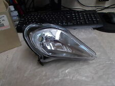 NOS OEM Yamaha Right Head Light Unit Assembly 2004 YFZ450 5TG-84310-00
