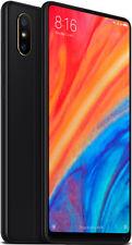 Xiaomi mi Mix 2s 6gb/128gb negro dual Sim - Ir-shop