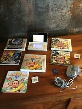 Nintendo 3DS With Pokemon Games And More Fantastic Condition