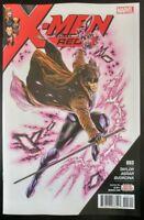 X-MEN RED #3 (2018 MARVEL Comics) ~ VF/NM Book