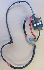 Genuine Used BMW MINI Fuse Distributor B+ Multi Lock for R56 R55  - 9136726 #1