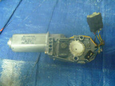 93 94 95 96 97 Ford Probe Sunroof Motor 833100-1050 Factory Original OEM