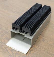Rollei chip memoria-módulo negro MSC 300 330 35 Twin digital p diaprojektoren