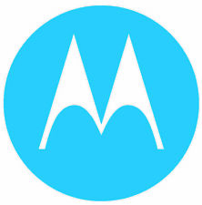 Motorola APX Service and Support