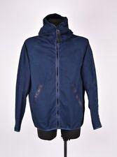 G-Star STREET HDD gymbag hombre chaqueta talla L, AUTÉNTICO