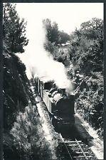 Photo Train Allemand Gare CP - BRUCO Portugal - 1295
