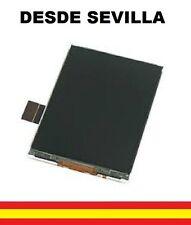 PANTALLA LCD LG OPTIMUS L3 II E430 E 430 L 3 2