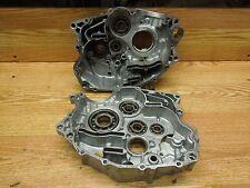 YAMAHA TIMBERWOLF 250 OEM Inner Engine Cases #76B242