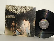 STEPPENWOLF Monster Vinyl LP 1969 ABC Dunhill Records Classic Rock Psych VG+