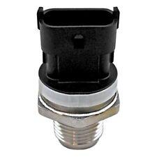 Fuel Pressure Sensor Fits RENAULT Espace IV Koleos I Laguna Coupe 166386701R