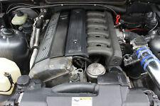 BMW Complete Engines for sale | eBay