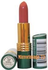 (2) Revlon Moon Drops Moisture Creme Lipstick #67 Very Mauvy - Original Formula