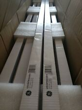 GE LED 15ET8/G/4/835  New unopened Box of 20