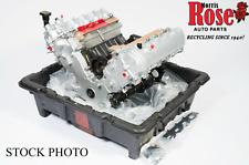 05 06 07 08 Ford F150 Pickup Remanufactured Engine 5.4L 3V VIN 5 8th Digit