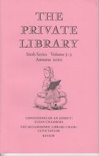 Childrens Books. Metamorphic Library Chair. Private Library co.918