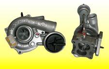 Turbolader Nissan Almera / Micra 1.5dCi 60Kw K9K-260 / 54359700002
