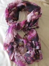 Women's Polyester Scarves and Wraps
