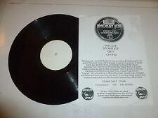 "SMOKEY JOE - See It - 1998 UK 2-track 12"" Vinyl Single"
