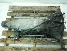 2001 LEXUS IS300 A/T TRANSMISSION AUTOMATIC OEM TRANNY