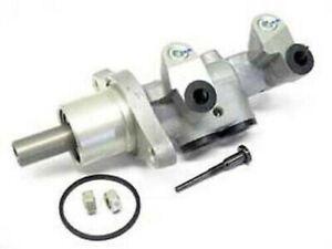 BMW E46 325 330 +DSC 2001-2006 Brake Master Cylinder ATE Input Piston