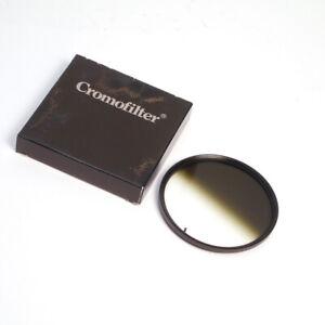 Cromofilter Verlauf-Filter * 67mm Y2 * Graduated Filter * 67