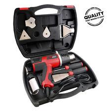 Dual Temperature Heat Gun & Accessories 13Amp 1500W Promaker Pro-Pc1500Kit