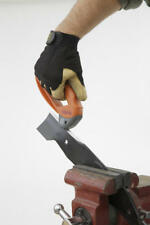 Smith's, Lawn Mower Blade Sharpener
